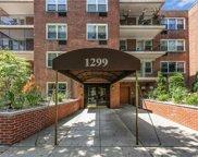 1299 Palmer  Avenue Unit #330, Larchmont image