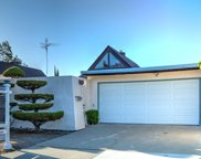 1029 Reed Ave, Sunnyvale image