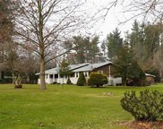 8209 Hamilton, Upper Macungie Township image