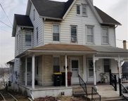 5113 Willow, Whitehall Township image