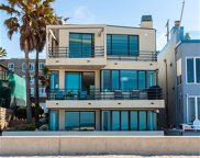 3320 The Strand, Hermosa Beach image
