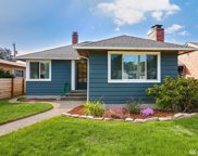 4149 15th Ave S, Seattle image