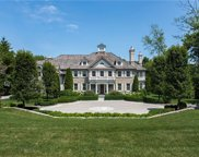 20 Sterling Road South, Armonk image