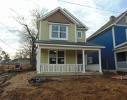 725 23rd  Street, Indianapolis image