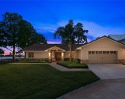 9900 Lone Tree Lane, Orlando image