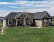 3783 Silverbell Rd, Middleton image