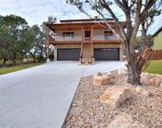 208 Buckhorn Dr, Point Venture image