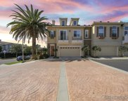 3840 Quarter Mile Dr, Carmel Valley image