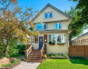 808 South Lyman Avenue, Oak Park image
