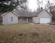 22241 Countyline Road, Newaygo image