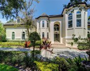 1066 Roundstone Place, Palm Harbor image