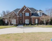 412 Ramsay Rd, Hoover image
