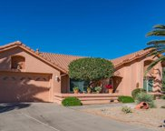 21410 N 142nd Drive, Sun City West image