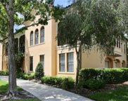 504 Mirasol Circle Unit 102, Celebration image