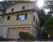 2437 Akepa Street, Oahu image