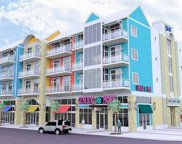 1400 S Ocean Blvd Unit 402, Myrtle Beach image