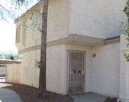 3840 N 43rd Avenue Unit #50, Phoenix image