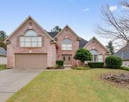 2735 The Terraces Way, Dacula image
