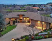 2371  Clubhouse Drive, Rocklin image