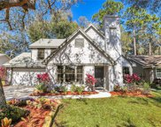 954 Southridge Trail, Altamonte Springs image