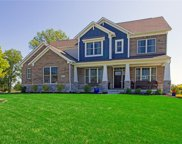 5311 Sweetwater  Drive, Noblesville image