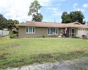 1373 Arrow Street, Port Charlotte image