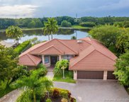 397 Coconut Cir, Weston image