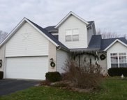 3972 Kingsway Drive, Crown Point image