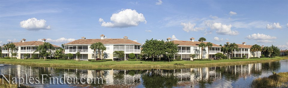 Bridgewater Bay Real Estate Bridgewater Bay Homes For Sale