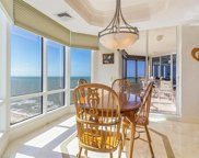 8477 Bay Colony Dr Unit 1401, Naples image