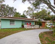 808 Normandy Road, Clearwater image