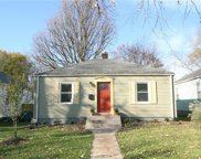 4948 Rosslyn  Avenue, Indianapolis image