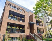 1046 West Altgeld Street Unit 1N, Chicago image
