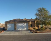 2181 Hutch St, Fort Mohave image