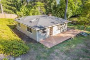 22207 Maple Dr NW, Lakebay image