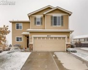 7445 Forest Falcon View, Colorado Springs image