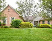 5337 Grand Legacy  Drive, Maineville image