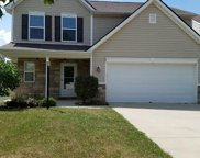 15543 Old Pond  Circle, Noblesville image