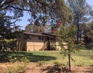4511 Panorama Drive, Placerville image