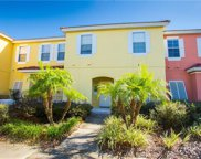 8566 Bay Lilly Loop, Kissimmee image