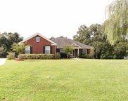 6829 Canopy Grove, Tallahassee image