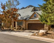 5036 La Tour View, Colorado Springs image
