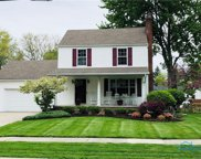 833 River Road, Maumee image