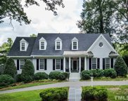 2820 Lakeview Drive, Raleigh image