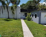 1500 SW 12th St, Fort Lauderdale image