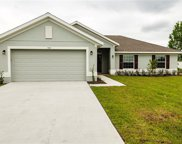 2221 Angel Fish Loop, Leesburg image