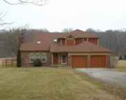 9451 Sargent  Road, Indianapolis image