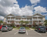 6203 Catalina Drive Unit 1034, North Myrtle Beach image
