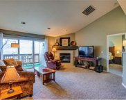 7349 South Alkire Street Unit 304, Littleton image