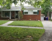 12760 LEVERNE, Redford Twp image